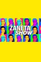 Žaneta Show