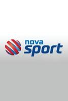 Sport Expres