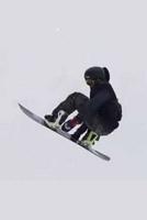 Český snowboarding