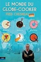 S kuchařem kolem světa