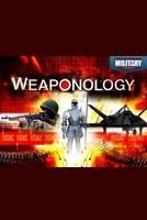 Vojenská výzbroj