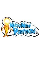 Nikdo není perfektní