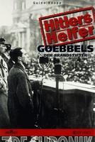 Hitlerovi muži