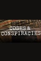 Šifry a konspirace