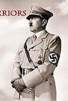 Hitlerovi válečníci