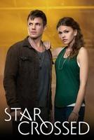 Láska ve hvězdách