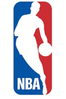 NBA play-off