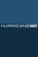 Do nitra hurikánu