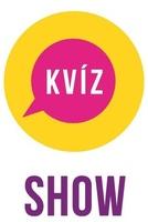 Kvíz show