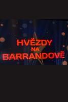 Hvězdy na Barrandově