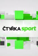 Čtyřka Sport