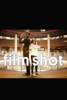 Filmshot