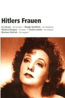 Hitlerovy ženy