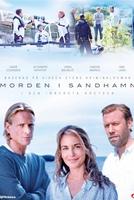 Vraždy v Sandhamnu