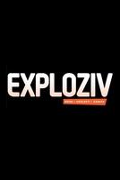 Exploziv