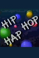 Hip hap hop