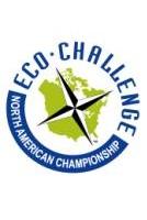 Eco Challenge Borneo