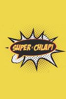 Superchlapi