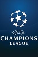 Magazín Ligy mistrů UEFA