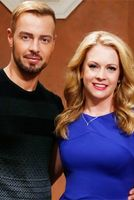 Melissa a Joey