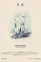 Vesmírná loď Ascension