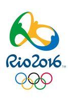 Olympiáda Rio 2016 (LOH)