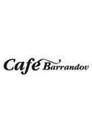 Café Barrandov