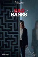 Zaprodaní bance