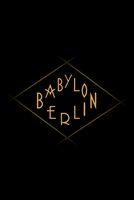 Babylon Berlín