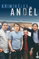 Kriminálka Anděl