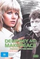 Dempsey a Makepeaceová