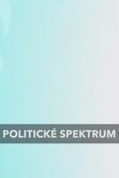Politické spektrum
