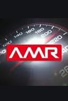 Auto Moto Revue