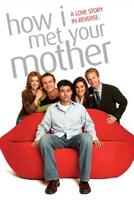Jak jsem poznal vaší matku