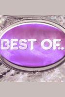 best of...