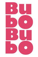 Bubo Bubo