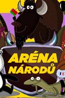 Aréna národů