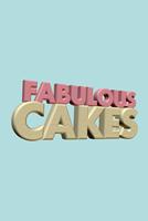 Báječné dorty