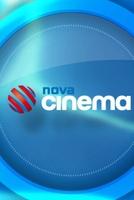 Svět Nova Cinema