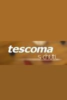 Tescoma s chutí