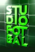 Studio fotbal