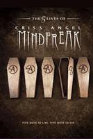Criss Angel: Extrémní magie