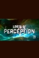 Hranice vnímání