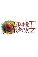 Sportovní spoty