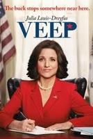 Veep – Saison 1