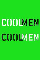 coolMEN