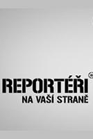 Reportéři na vaší straně
