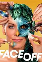 Kouzla filmových maskérů