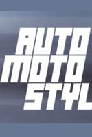 Auto Moto Styl