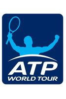 ATP World Tour